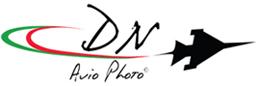 David Ninotta logo