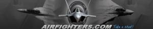 airfightersLogo