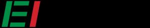 ei 300x67]