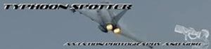 Typhoon-Spotter