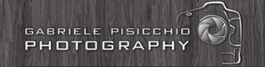Gabriele-Pisicchio Photography