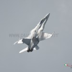 F18 HORNET SAF
