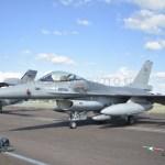 F16 BAF